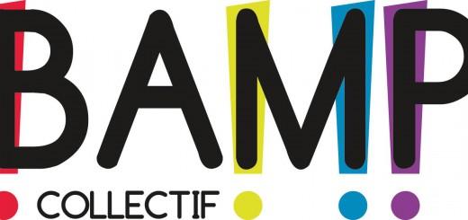 Logo Partenaire BAMP!